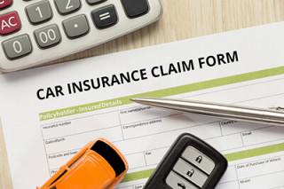 Auto insurance for the unemployed in Durham, NC