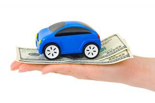 Save on auto insurance for high mileage drivers in Durham