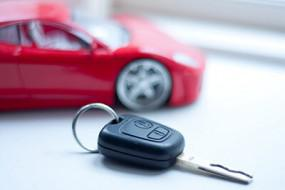 Auto insurance for poor drivers in Durham, NC