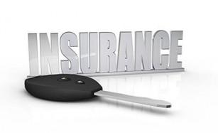 Find insurance agent in Durham
